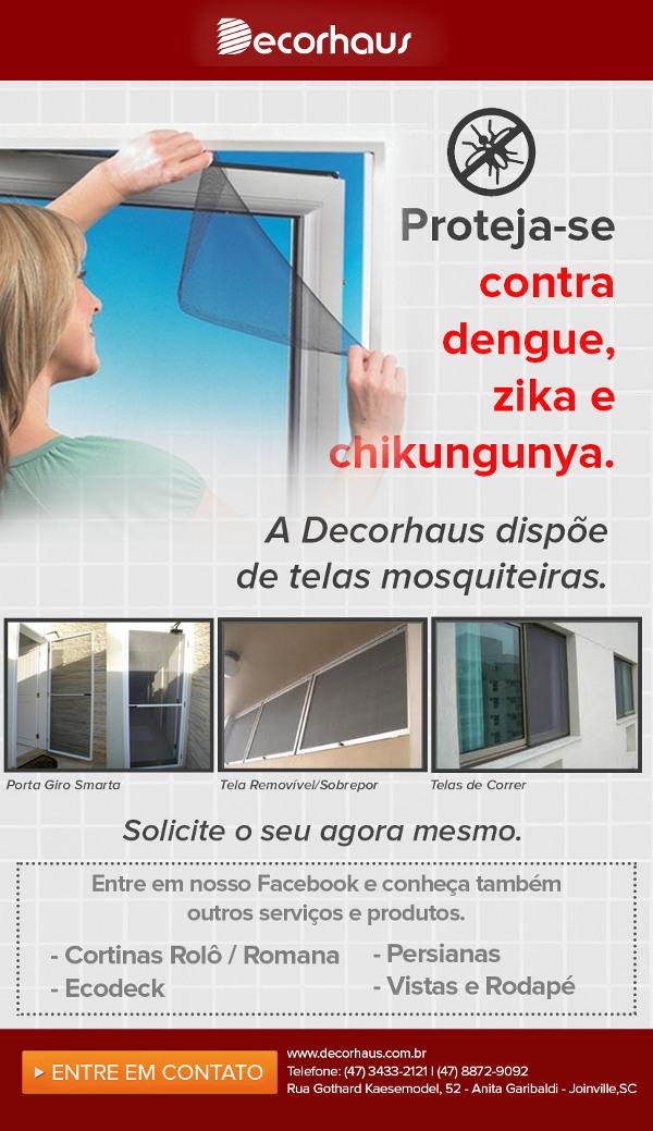 decorhaus05