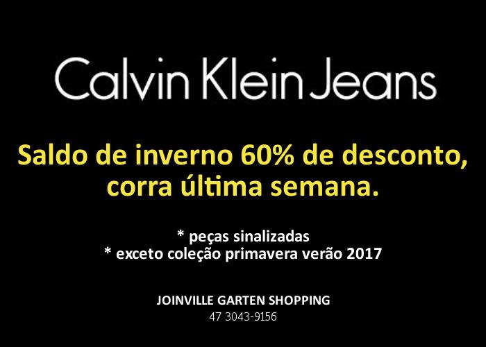 calvinklein59